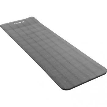 Podložka na cvičení MOVIT 190 x 60 x 1,5 cm - šedá
