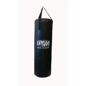 Boxovací pytel - 90 cm