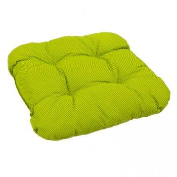 Podsedák SŮSA zelená 50310-211
