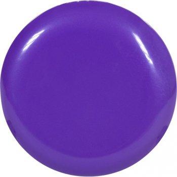 Balanční polštář na sezení MOVIT 33 cm - fialový