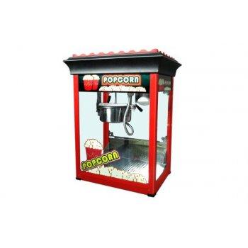 Profi popcornautomat 8oz.