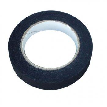 Sportpáska - textilní páska na hokejky 2,5cm x 25 m
