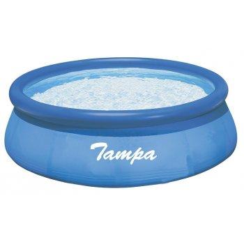 Bazén Tampa 4,57 x 1,22 m bez příslušenství