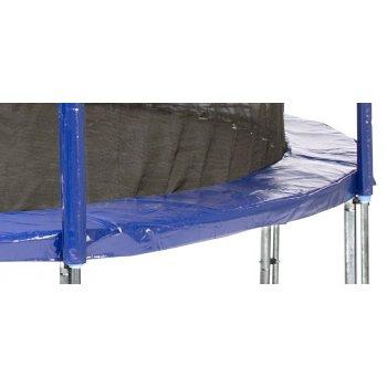 Náhradní kryt pružin pro trampolínu 396 cm.