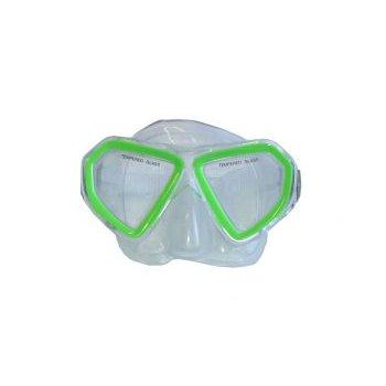 Brýle potápěčské Brother - dětské