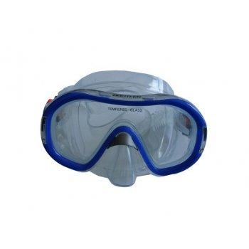 Potápěčské brýle dětské