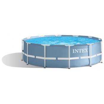 Bazén Florida 3,66x0,99 PRISM bez filtrace