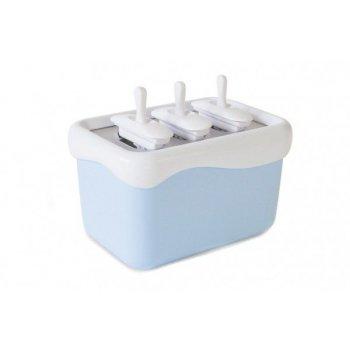 Zmrzlinovač (nanukovač)