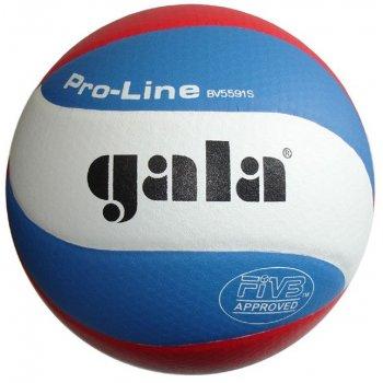 Volejbalový míč Gala PROFI 10