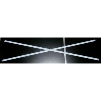Spojovací kříž na stany CLASSIC - délka 139 cm