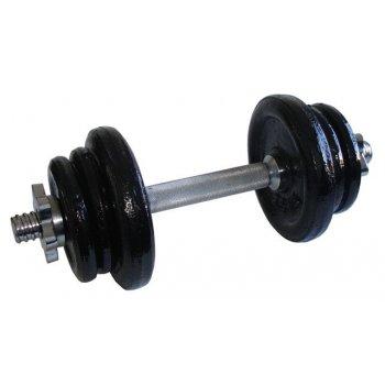 Činka nakládací jednoruční - 11 kg