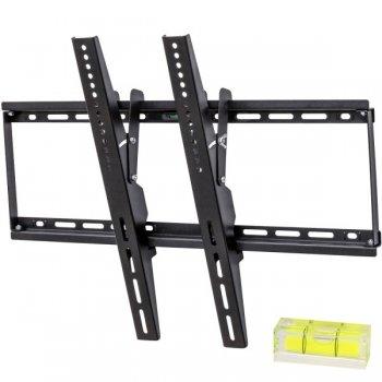 Nástěnný držák na ploché TV - sklopný M01213
