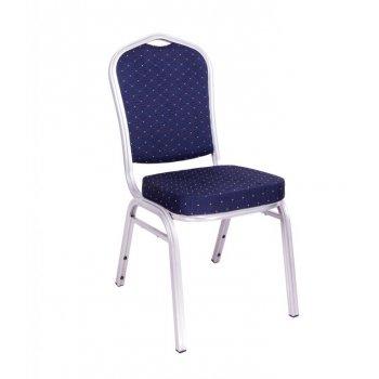 Banketová židle BLUES