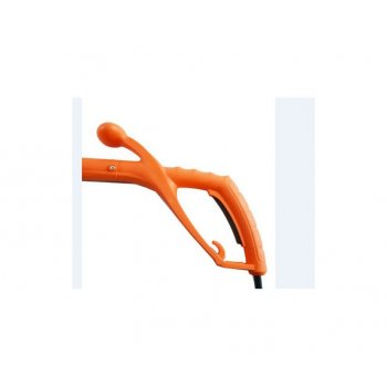 Elektrická strunová sekačka - 250 W