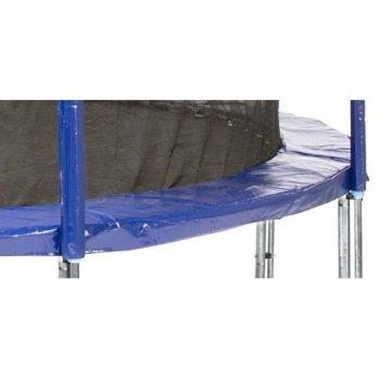 Kryt pružin - pro trampolínu 244 cm