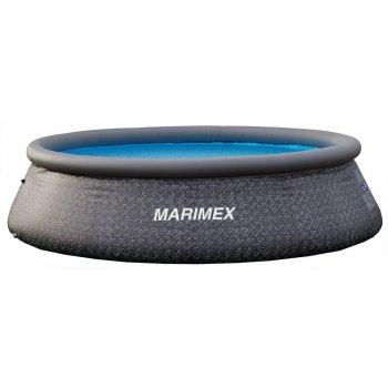Bazén Tampa - bez filtrace RATAN