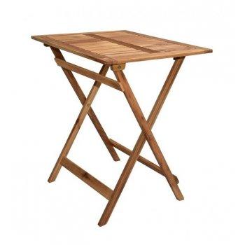 Zahradní stoleček EMA