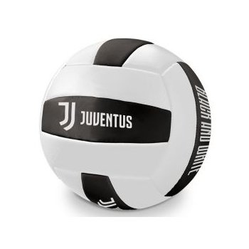 Volejbalový míč - F.C.JUVENTUS