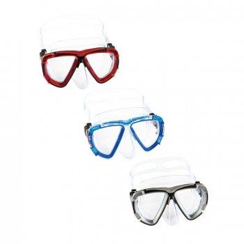 Potápěčské brýle senior - BLACKSTRIPE