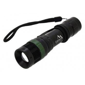 Kapesní LED svítilna - 150 lm