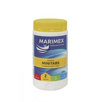 MARIMEX Mini Tablety 0,9 kg (tableta)