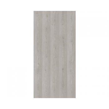 Laminátová podlaha, balení 2,94 m2  - šedý dub - Kaindl