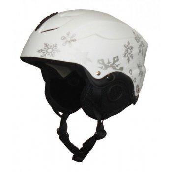 Lyžařská a snowboardová přilba - vel. M - 55 - 59 cm AC04697