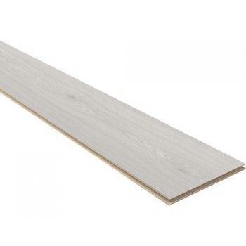 Laminátová podlaha Kaindl - šedý dub - 20,5 m2