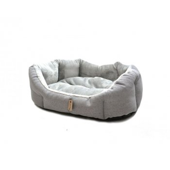 Pelíšek pro psa Alík - 65 cm