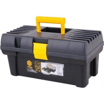 Box na nářadí plastový - 40 cm