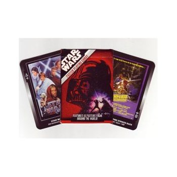 Poker karty Copag Star Wars