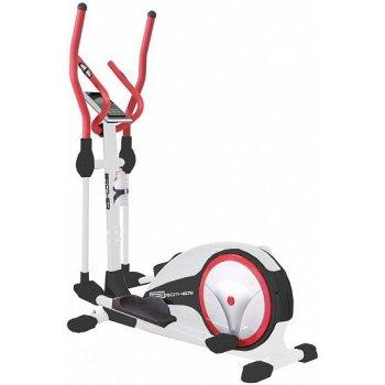 Ergonomický fitness stroj BROTHER