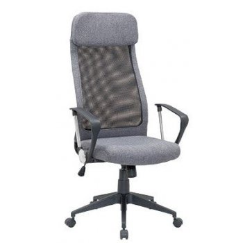 Kancelářská židle Alabama