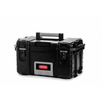 Úložný box na nářadí RIGID GEAR - 22