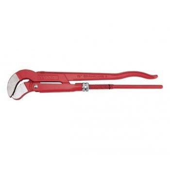 Klíč nastavitelný na trubky S 2,0 535 mm