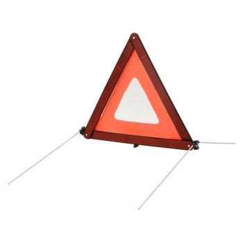 Trojúhelník výstražný E11