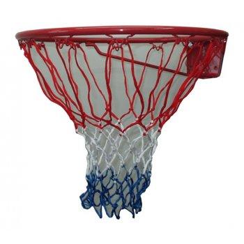 Koš basketbalový - oficiální rozměry AC05280