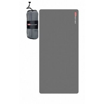 Ručník rychleschnoucí 120 x 60 cm