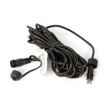 diLED prodlužovací kabel, 5 m