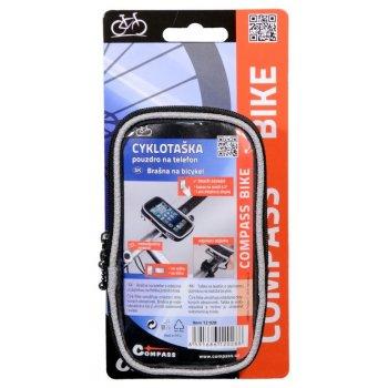 Cyklotaška - pouzdro na telefon