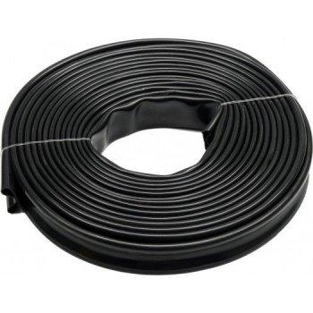 Výtlačná hadice pro čerpadla 1 - 20 m