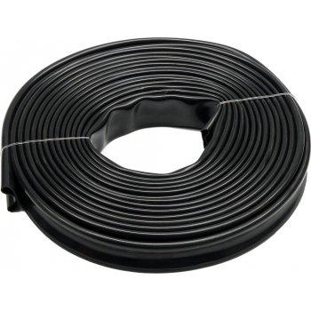 Výtlačná hadice pro čerpadla 1 - 10 m