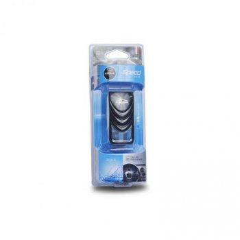 Osvěžovač vzduchu Speed - Aqua