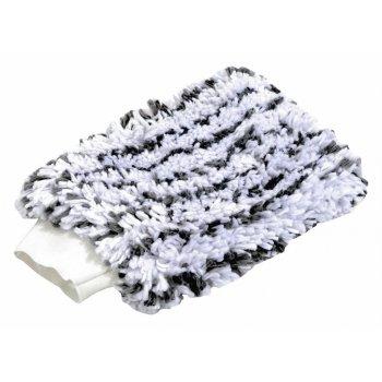 Mycí rukavice Cotton - 28 x 19 x 3 cm