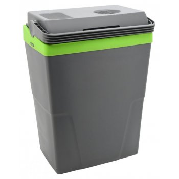 Chladící box  ECO A+ - 22 l, 230V/12V