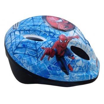 Dětská cyklistická helma vel. M (52-56cm)
