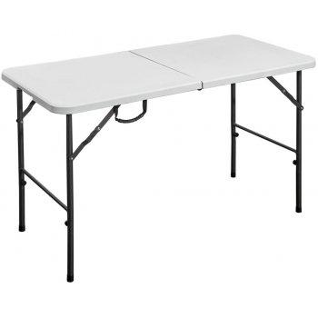 Stůl CATERING - 120 cm