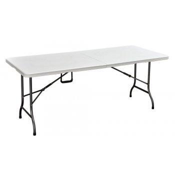Stůl CATERING - 180 cm