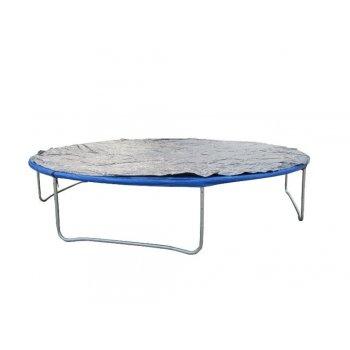 Ochranná plachta pro trampolínu Marimex - 305 cm