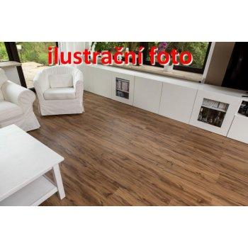 Vinylová podlaha STILISTA 5,07 m2 - kafr klasik